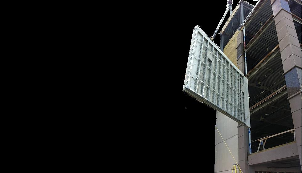 Wall_CutOut.png