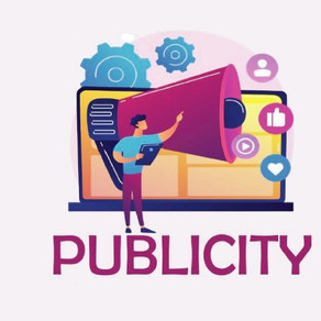 Is all publicity truly good publicity?