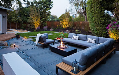Firepit:Couches_02.jpg