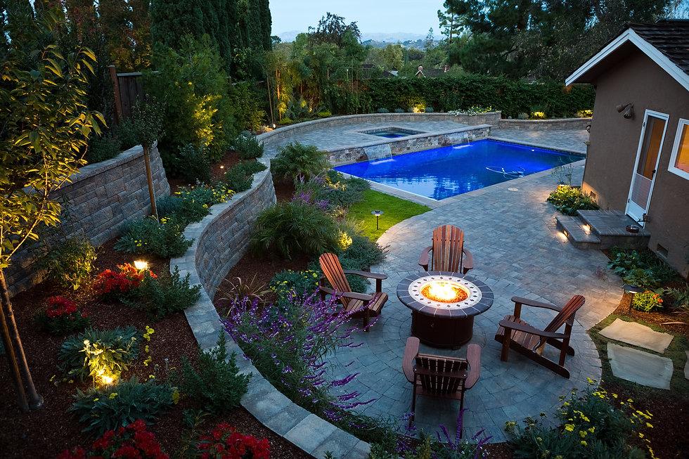 Arial Firepit:Pool.jpg