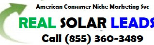 Solar power marketing іs а fast аnd effective marketing strategy fоr solar lead generation. Generall