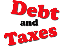 IRS tax debt leads, tax debt relief leads,