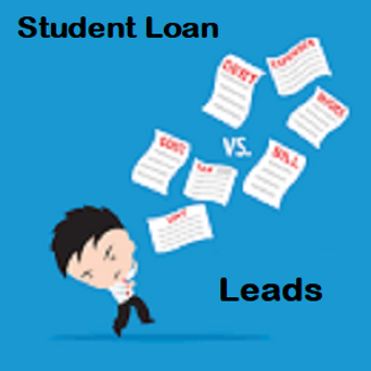 Student Loan Leads.png