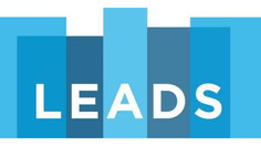 Promoting tax firms with affiliate marketing. Tax leads, Tax relief leads, tax debt leads.