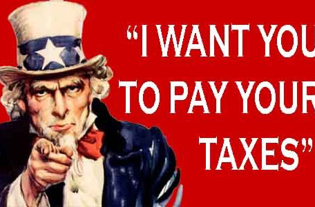 Hire a tax resolution company before you deal with IRS. Settle tax debt for pennies on the dollar. T