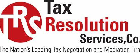 Do you owe $10,000 or more in back tax debt? Tax relief, tax debt settlement, tax resolution.