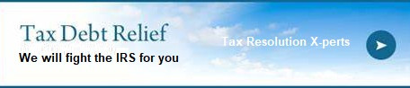 Have unfilled tax returns? File back taxes It's never too late to file your back tax returns.