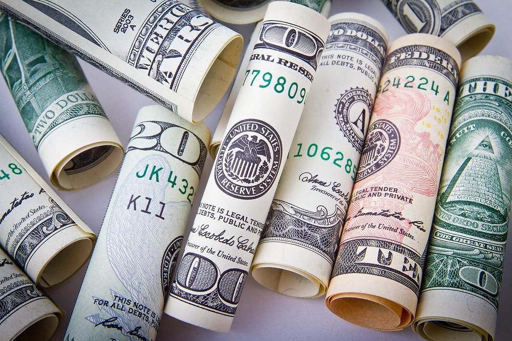 tax settlement leads