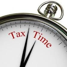 Tax resolution leads. Tax Settlement Leads. Tax Leads, Tax resolution inbound calls generated online