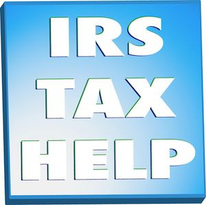 Tax Attorney, tax settlement services, tax debt relief, tax relief services.