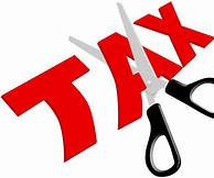 Offer in Compromise is one of the tools tax resolution experts use to help you settle with the IRS f