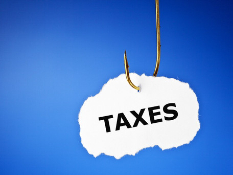 Tax Resolution Services. Tax Lawyer in Taxas. Tax settlement, tax debt relief.