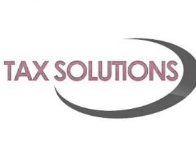 Tax Attorney, Tax Relief.