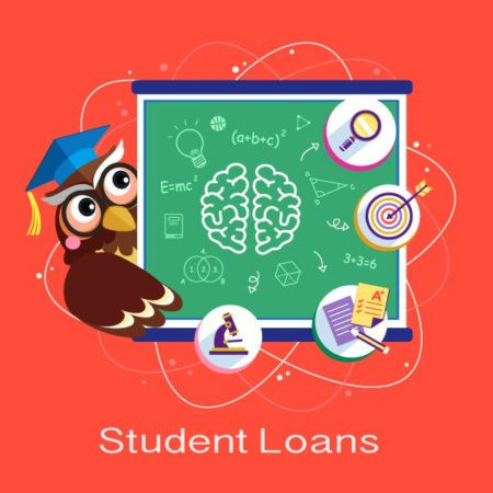 STUDENT DEBT RELIEF LEADS