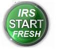 Tax relief, tax debt settlement, tax resolution, tax attorney.