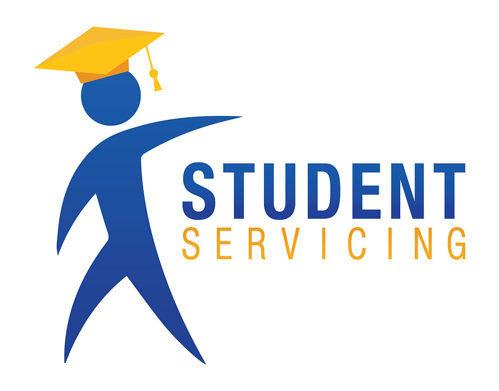 student loans debt relief leads