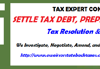 15 SEO Marketing to generate tax leads, tax relief leads, tax preparation leads, credit repair leads