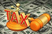 Why Do I Need A Tax Attorney? Tax relief, tax settlement, tax debt.