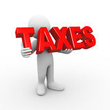 Tax Relief Services, tax attorney, tax relief services, tax debt relief, tax settlement.