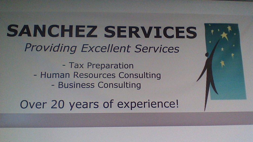 credit repair leads.