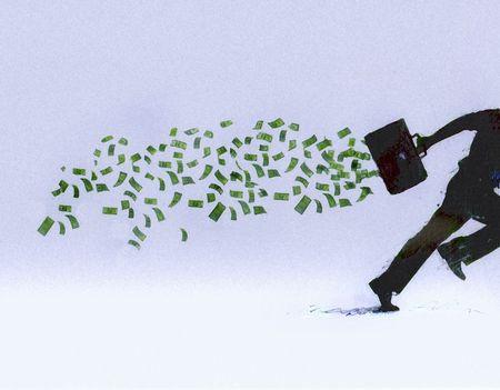Generate Tax leads