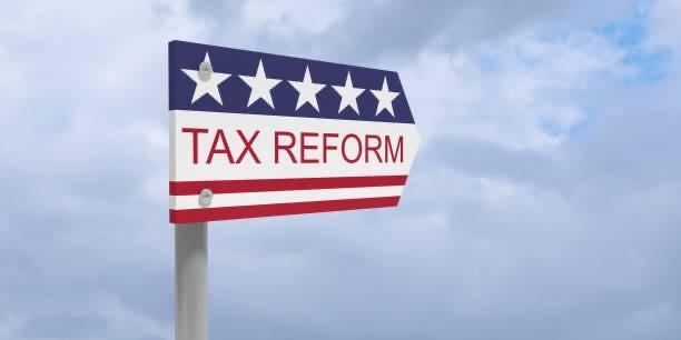 tax debt relief