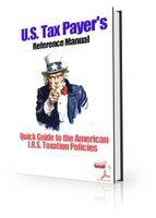 tax preparation leads