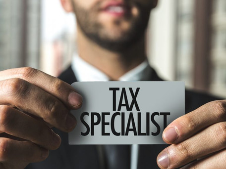 Tax relief settlement, tax attorney. Tax relief, tax debt settlement, tax resolution, tax attorney.