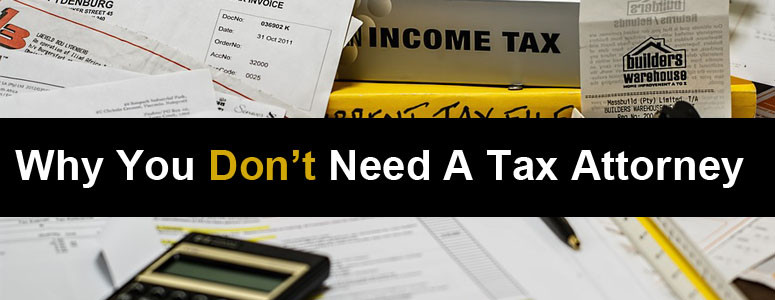 Tax Leads