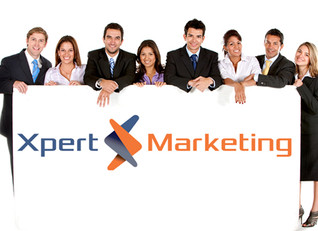 Use digital marketing for generating, tax leads, tax relief leads. Ever since the advent of Internet