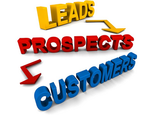 How toIncreaseyour ROI with Qualified Pay per call Leads? Tax leads, tax settlement leads, tax rel