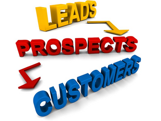 How to Increase your ROI with Qualified Pay per call Leads? Tax leads, tax settlement leads, tax rel