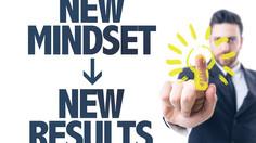 10 Social Media MarketingTips