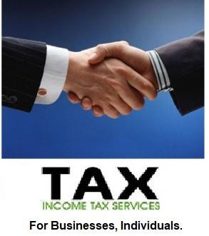 tax resolution web calls