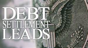 student loans consolidation leads