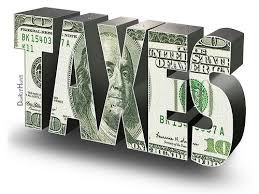 IRStax debt leads, tax debt relief leads,