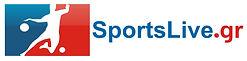 SportsLive.gr