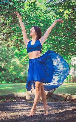 Maggie BLUE.jpg