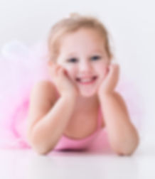 Little Ballerina In Pink Tutu.jpg