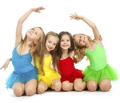 Rainbow Dancers DM.jpg