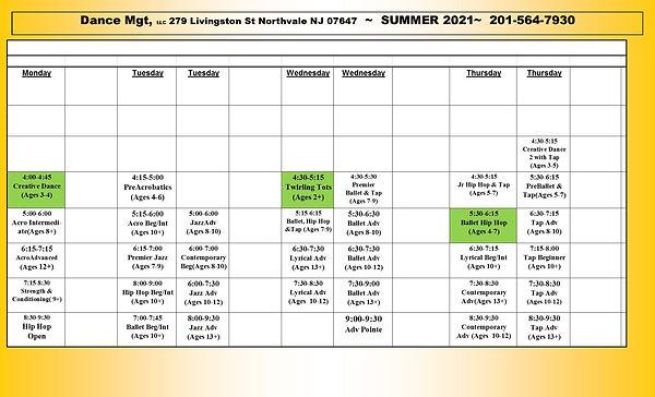 Summer Schedule 2021_edited.jpg