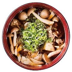 Tsuke Beef Udon