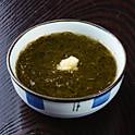 Vinegrated Mozuku Seaweed