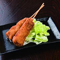 Kushi Katsu