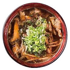 Tsuke Pork
