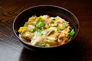 Chicken-&-Egg-Oyakodon.jpg