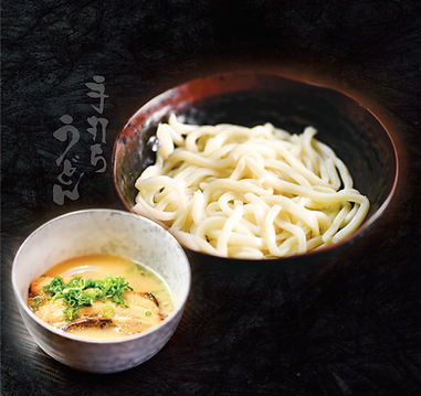 Meiji-Seimen-Udon-Tsukemen.jpg
