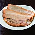 Extra Chashu Pork