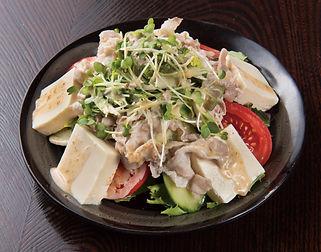 Pork&Tofu Salad.jpg