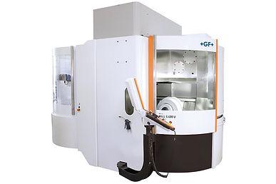 mikron-mill-s-400-u.jpg